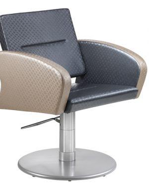 Cadeira Cabeleireiro Davida AGV