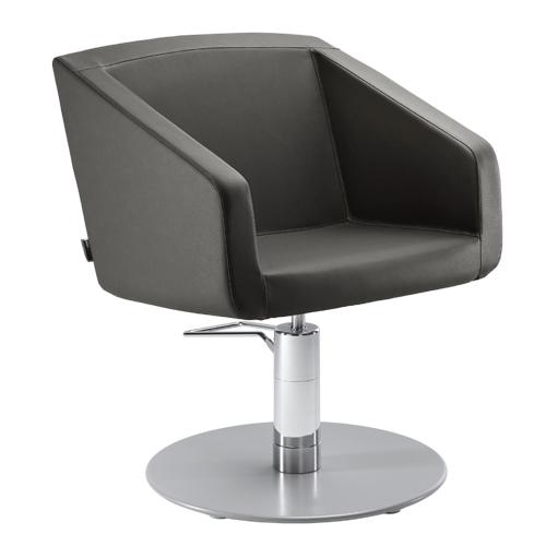 Cadeira Cabeleireiro Elvi AGV