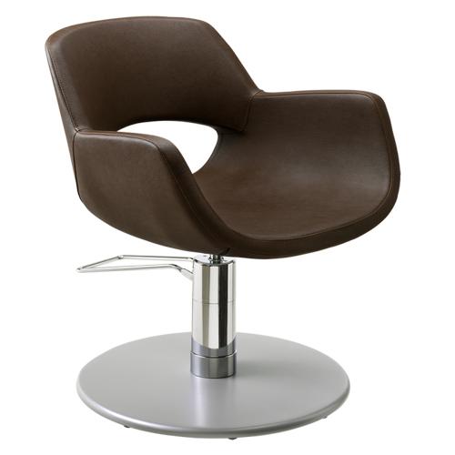 Cadeira Cabeleireiro Lola AGV
