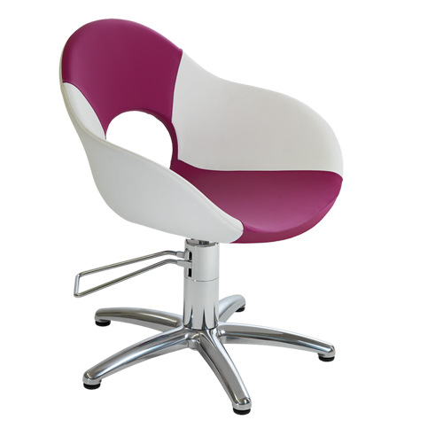 Cadeira Cabeleireiro Omnia AGV