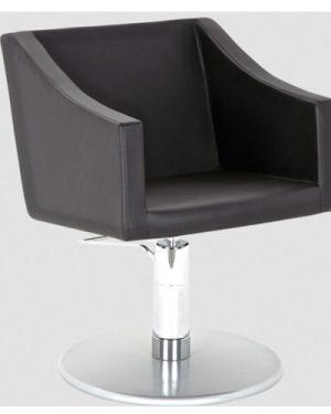 Cadeira Ekatos Cabeleireiro P14