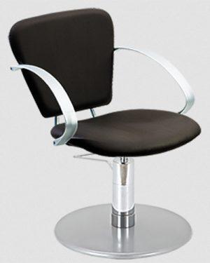 Cadeira Kelly Cabeleireiro P14