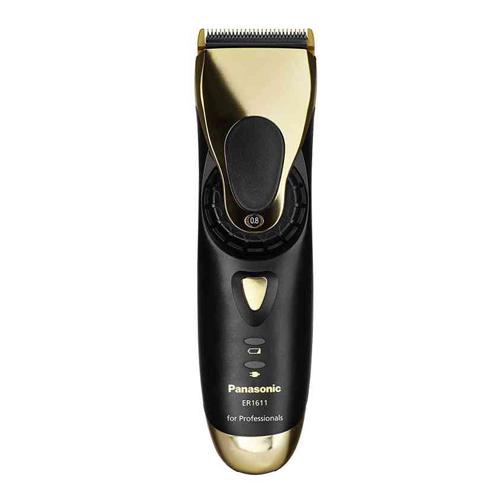 Máquina-Corte-Panasonic-ER-1611K-Edição-Gold.jpg