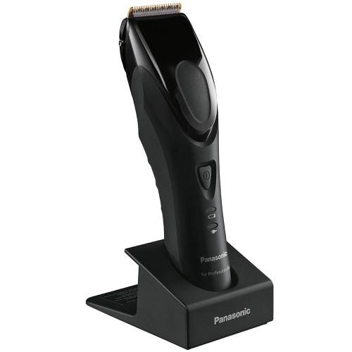 Máquina-Corte-Panasonic-ER-GP62.jpg