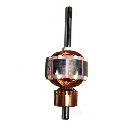 Rotor Secador Parlux 3200