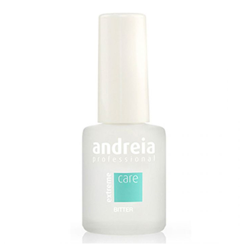 Andreia Extreme Care Bitter 10.5ml