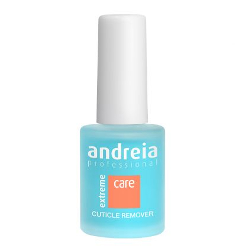 Andreia Extreme Care Cuticle Remover 10.5ml