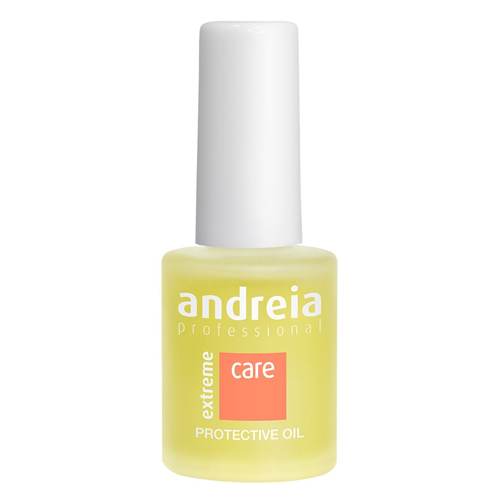 Andreia Extreme Care Protective Oil 10.5ml