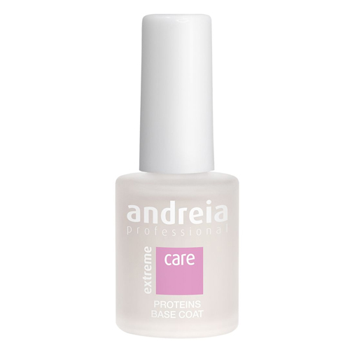 Andreia Extreme Care Proteins Base Coat 10.5ml