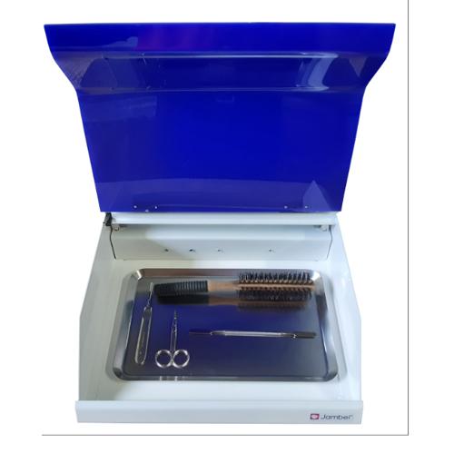 Esterilizador Lampada Ultra Violeta ST2