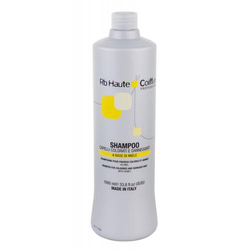 RB Haute Coiffure Shampoo Cabelos Pintados 1000ml