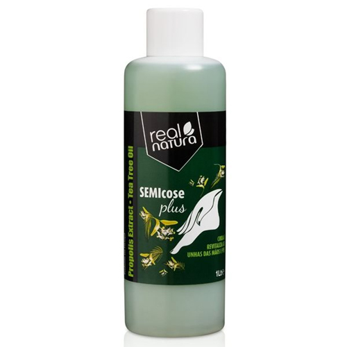 Real Natura Semicose Plus 1000ML