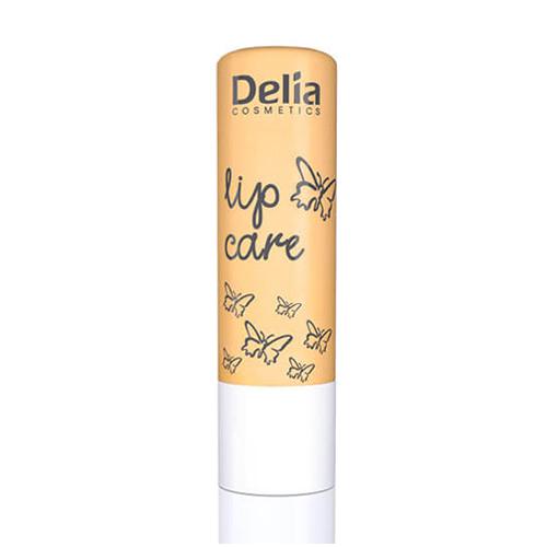 Delia Lip Care Batom Protector Laranja - 4.9g