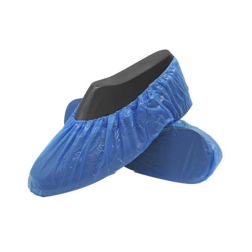 Maquina Corte Cabelo Oster 97Cobre Sapatos Descartáveis Plástico - 100uni