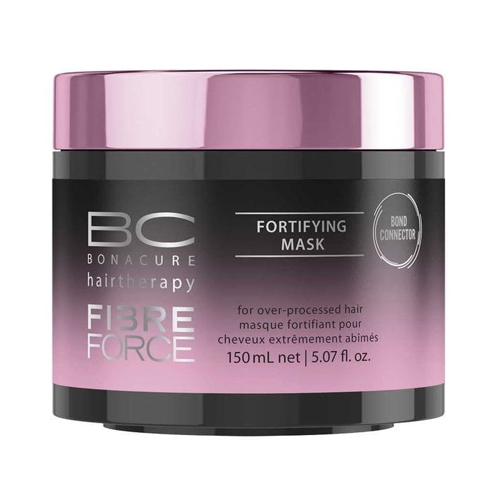 Bonacure Fibre Force Máscara Fortificante 150ml