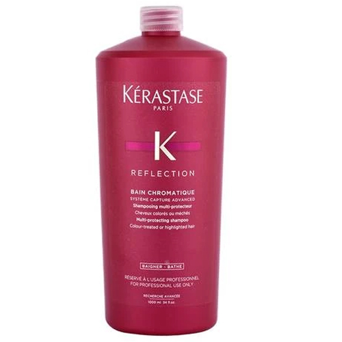 Kerastase Bain Chromatique 1000ml