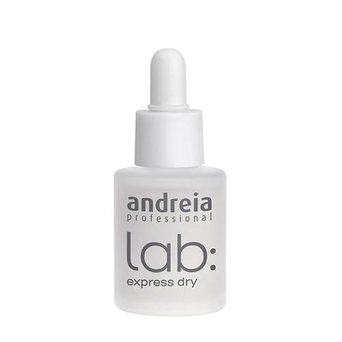 Andreia Lab Express Dry Secante - 10.5ml