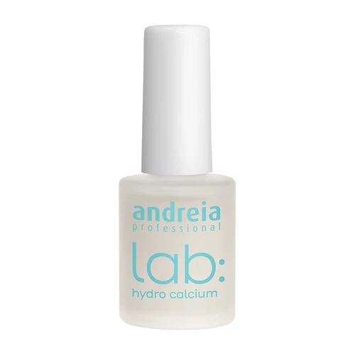 Andreia Lab Hydro Calcium - 10.5ml