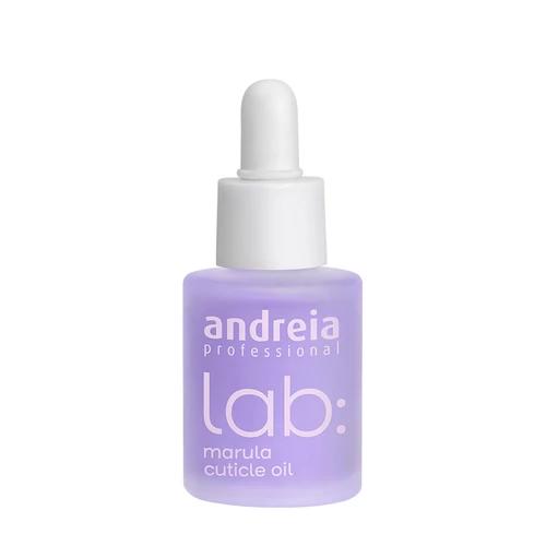 Andreia Lab Marula Cuticle Oil - 10.5ml