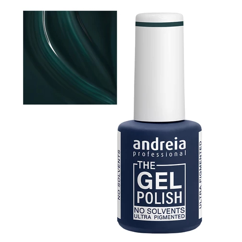 Andreia The Gel Polish Authentic Collection - G45
