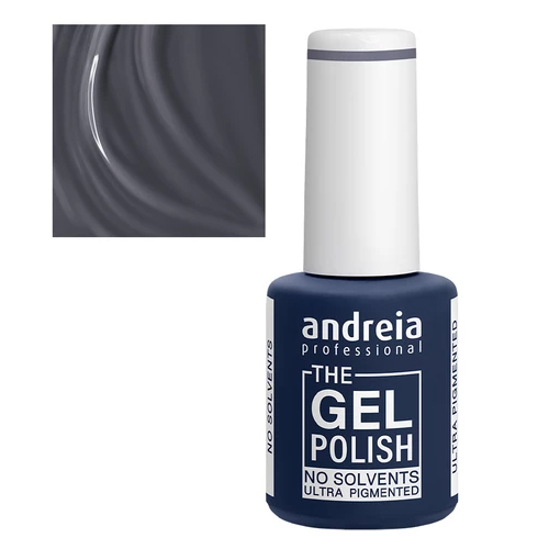Andreia The Gel Polish Authentic Collection - G47