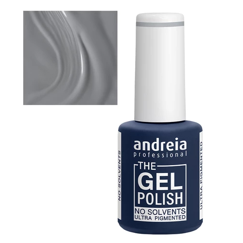 Andreia The Gel Polish Authentic Collection - G48