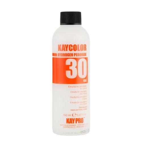 Kaycolor Creme Oxidante 30 volumes - 150ml