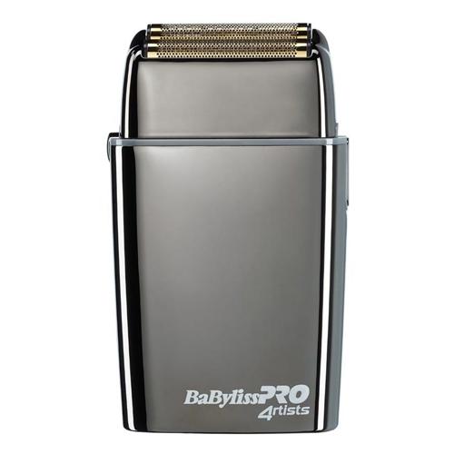 Babyliss Shaver Pro Máquina FOILFX02 - Preta
