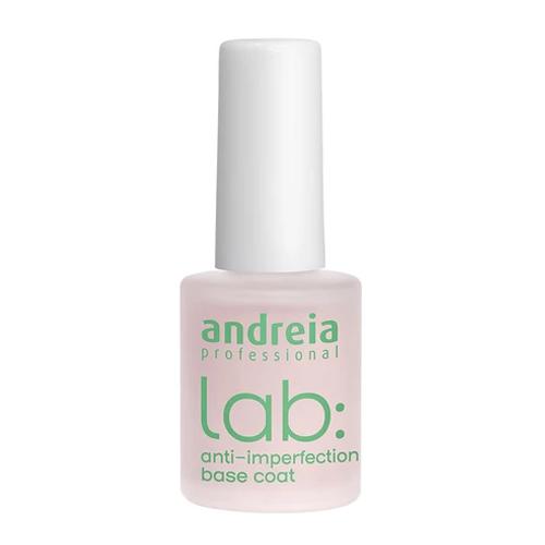 Andreia Lab Anti-Imperfeições Base Coat - 10.5ml
