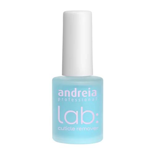 Andreia Lab Cuticle Remover - 10.5ml