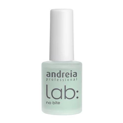 Andreia Lab No Bite Verniz Amargo - 10.5ml