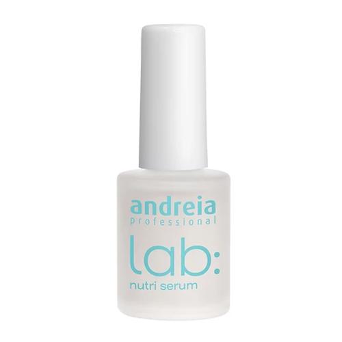Andreia Lab Nutri Serum Unhas e Cuticulas - 10.5ml