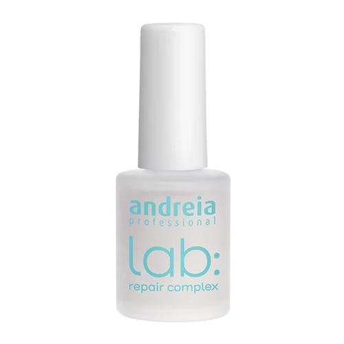 Andreia Lab Repair Complex Tratamento SOS - 10.5ml