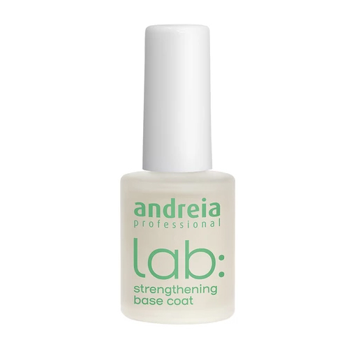 Andreia Lab Streghtening Fortificante Base Coat - 10.5ml