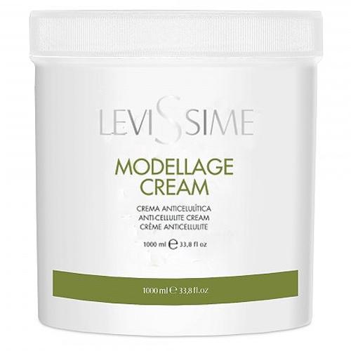 Creme Modelagem Anti Celulite Levissime 1000ml