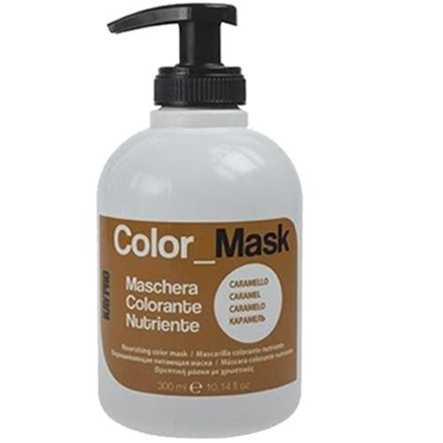 KayPro Color Mask – Máscara Caramelo 300ml