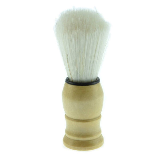 Pincel para Barba Stilcoup - 51143