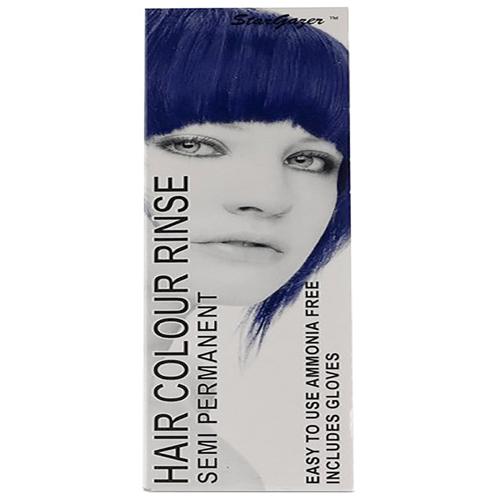 Stargazer Semi Permanente Hair Dye Soft Violet -70ml
