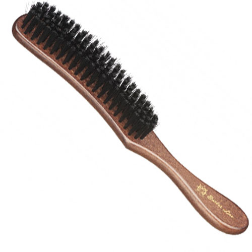 Escova Barber Line Removedor de Cabelos da Roupa