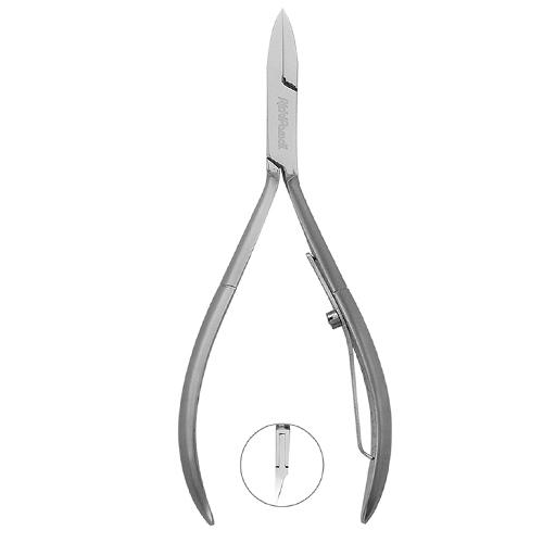 Alicate Desencravador Rickiparodi Inox 11,5 cm