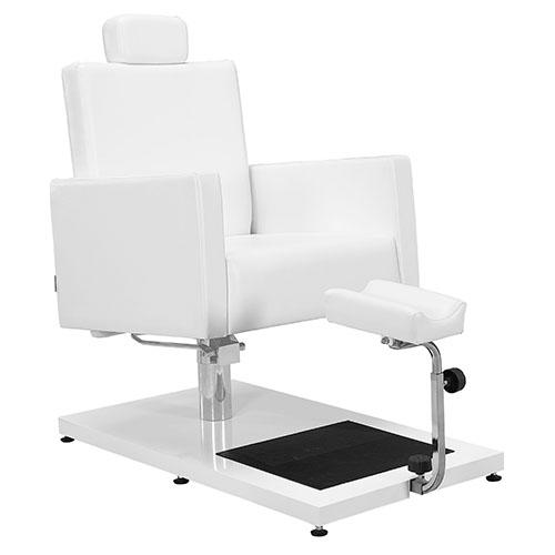 Cadeira Para Pés Pedicure Com Apoia Kuatro