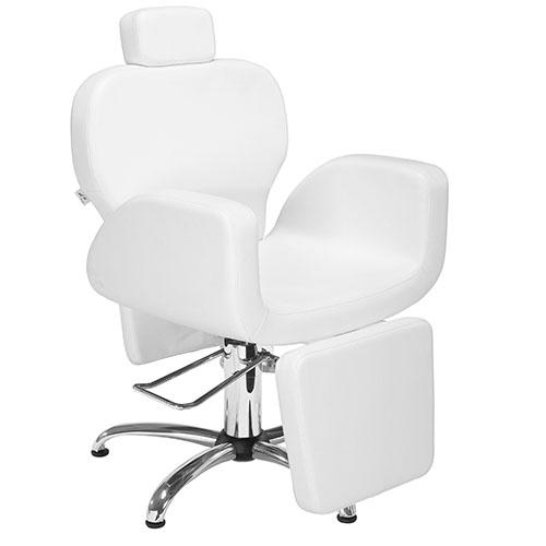 Cadeira Para Pés Pedicure Ou Maquilhagem Eone