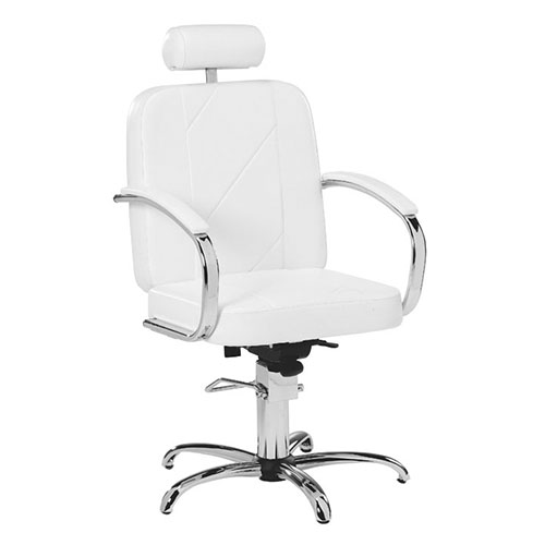 Cadeira de Estética Katy