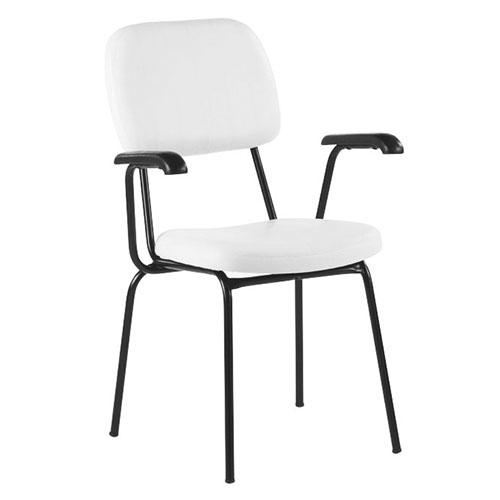Cadeira de Estética Poppy