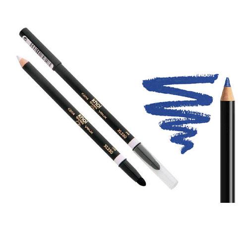Lápis Olhos Dorleac Khol Nº 209-Azul
