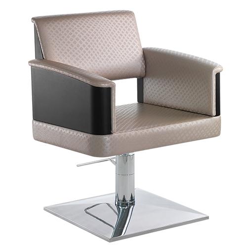 Cadeira de Cabeleireiro AGV Atala - P09