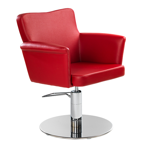 Cadeira de Cabeleireiro AGV Babila - P10