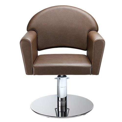 Cadeira de Cabeleireiro AGV Kira - P10