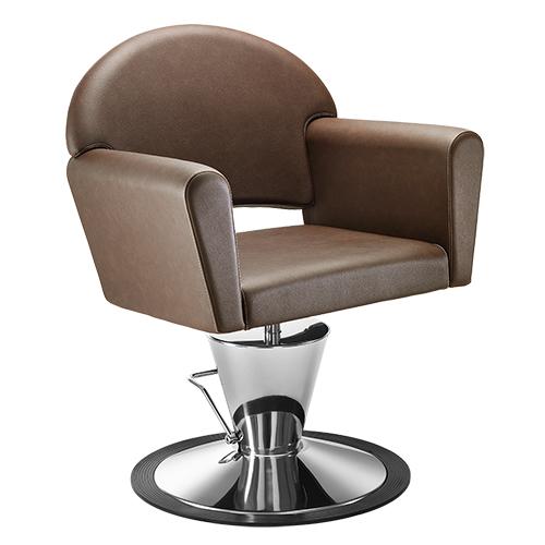 Cadeira de Cabeleireiro AGV Kira - P15