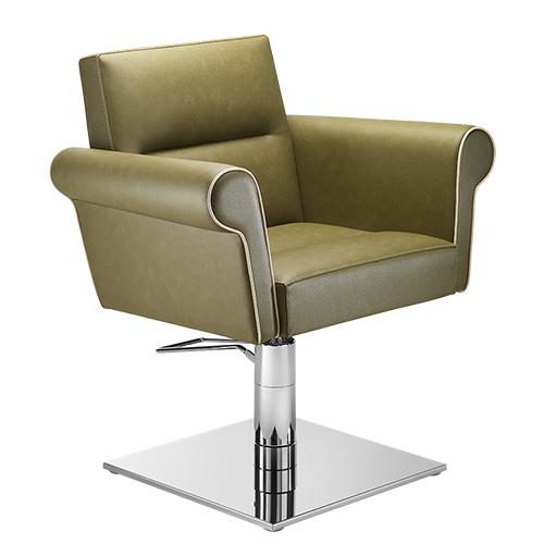 Cadeira de Cabeleireiro AGV Venus - P09